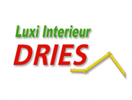 LUXI INTERIEUR DRIES