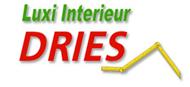 LUXI INTERIEUR DRIES - Schrijnwerker